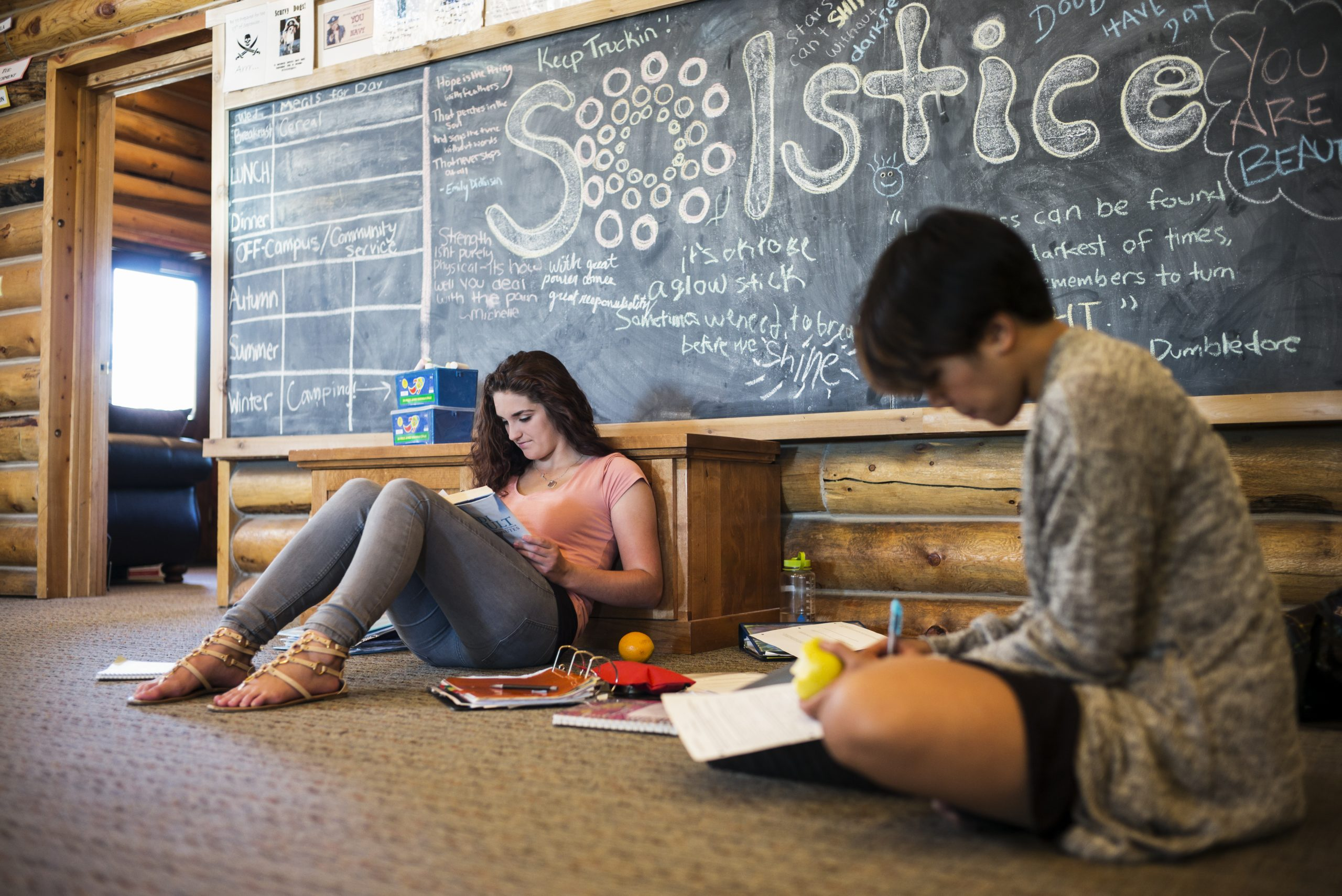 schools for troubled teens {State2}