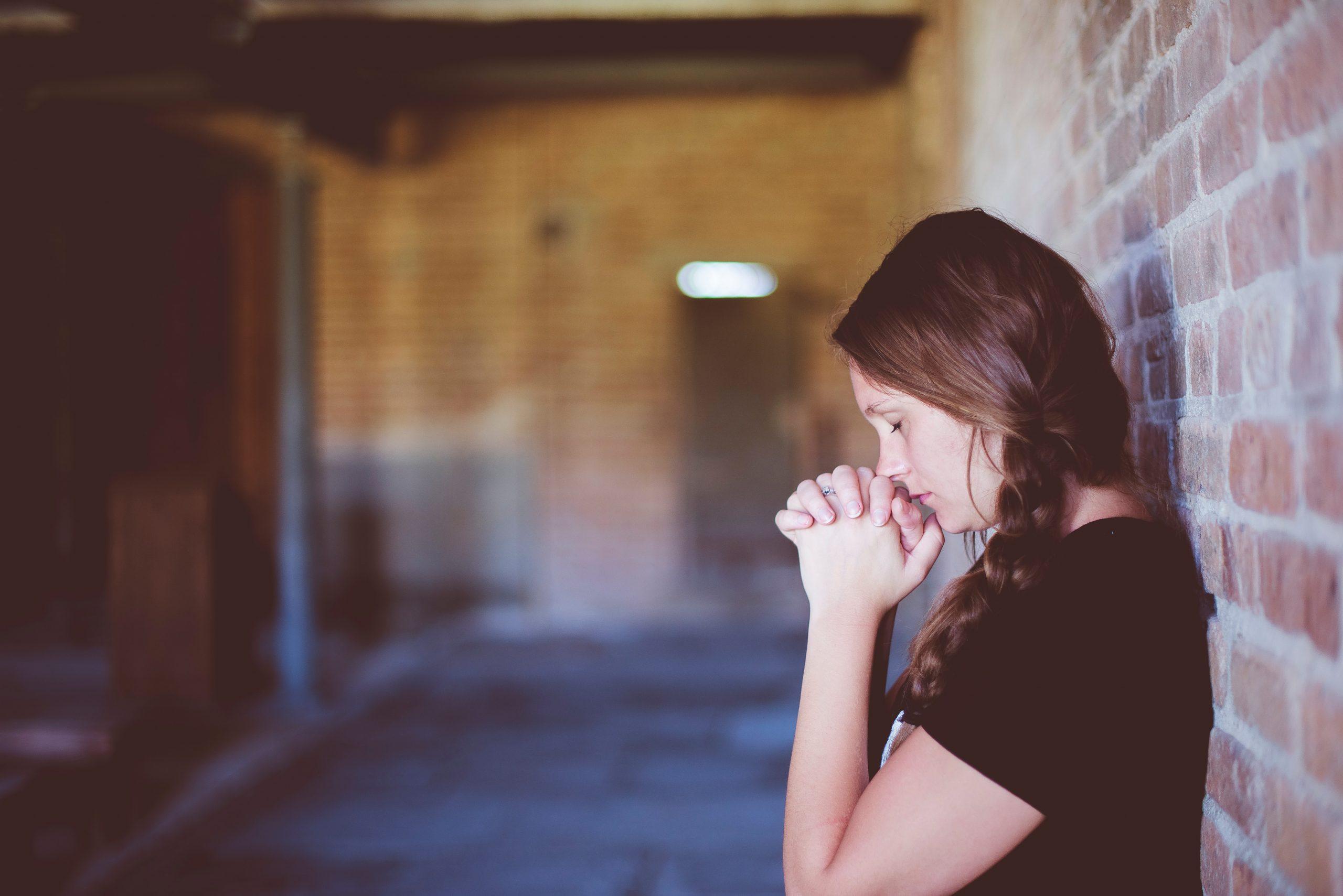 mindfulness in teens
