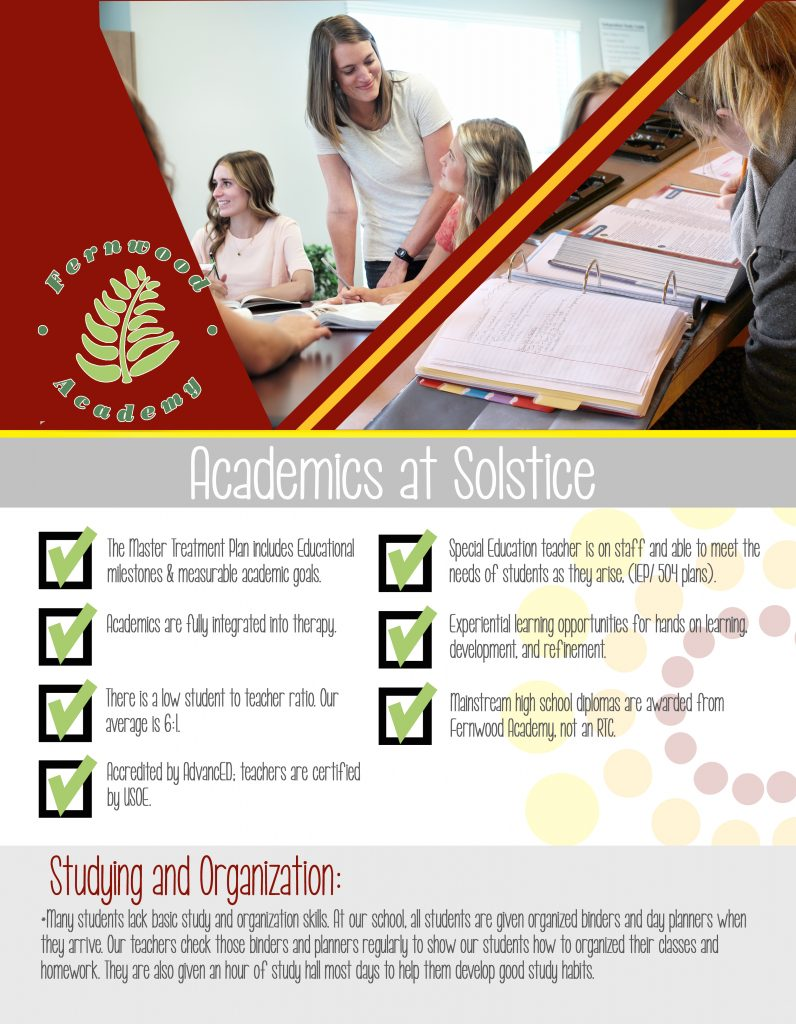 academic sucess Academic success the office of academic success is here to assist all hampden-sydney students in setting and reaching your academic goals attending college is a wonderful opportunity that can be both exciting and confusing at times.