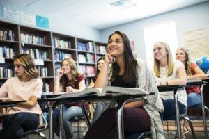 Therapeutic Boarding Schools New York