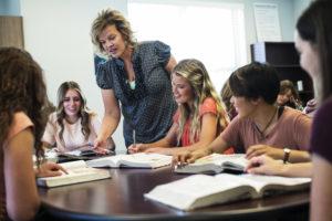 Therapeutic Boarding Schools Massachusetts