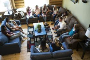 Therapeutic Boarding Schools Alaska