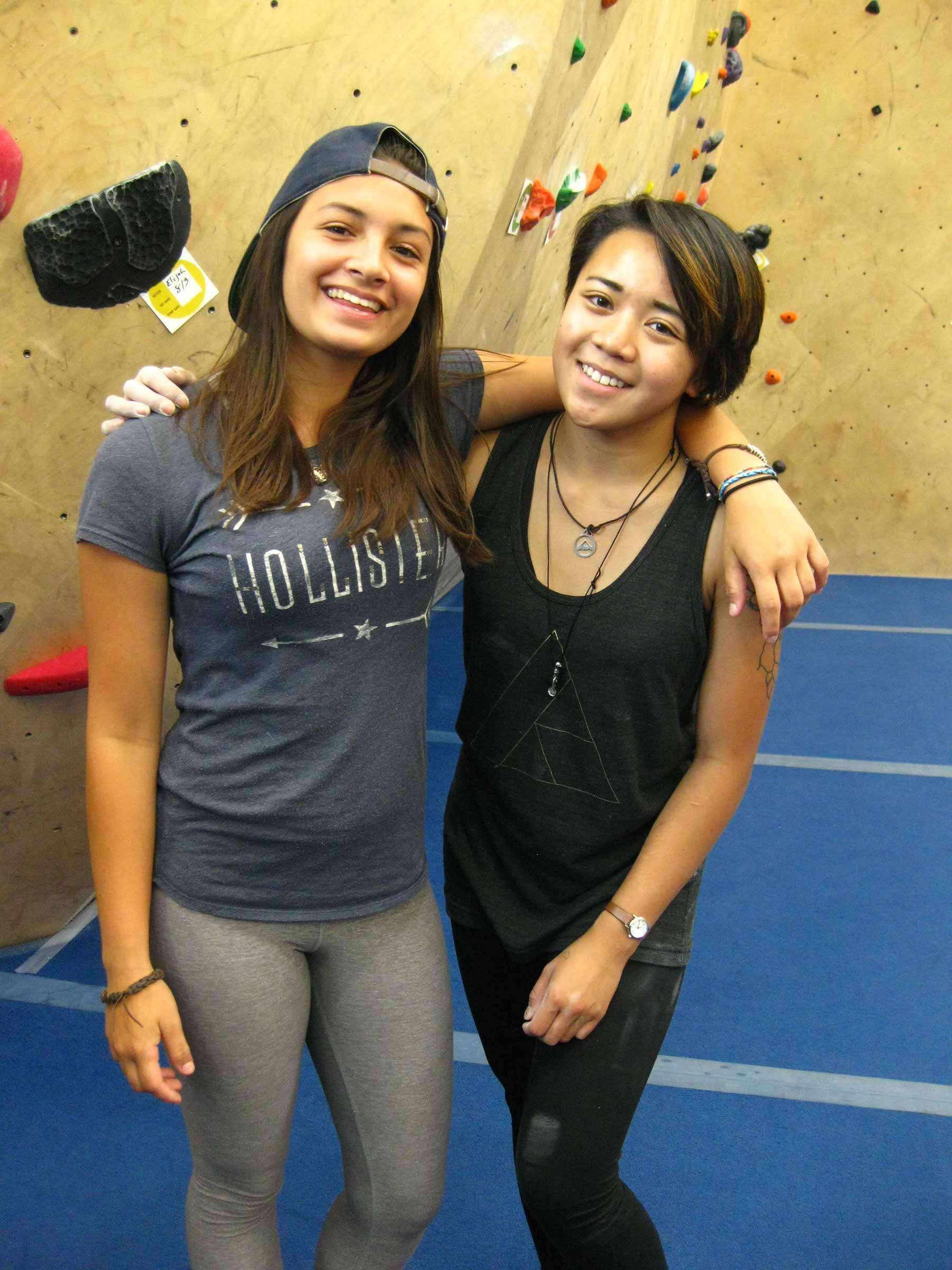 Helping Teens Struggling With Trauma Through EMDR