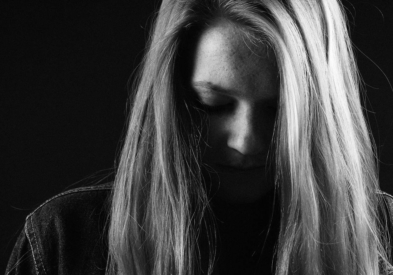 Trauma Treatment: Understanding the Effects and Options Available