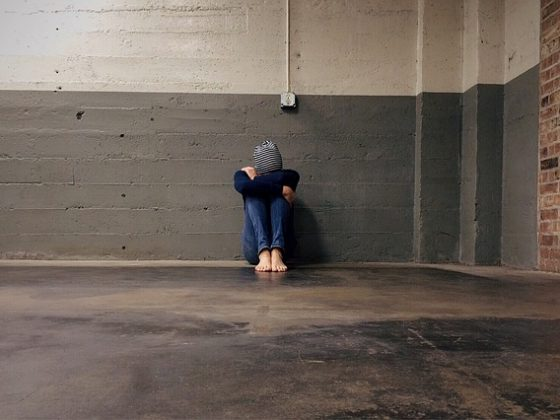 bullying in teens