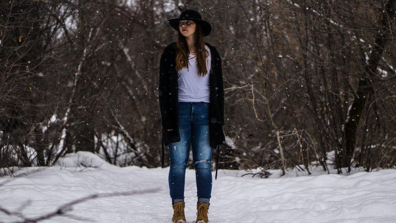 seasonal affective disorder in teens