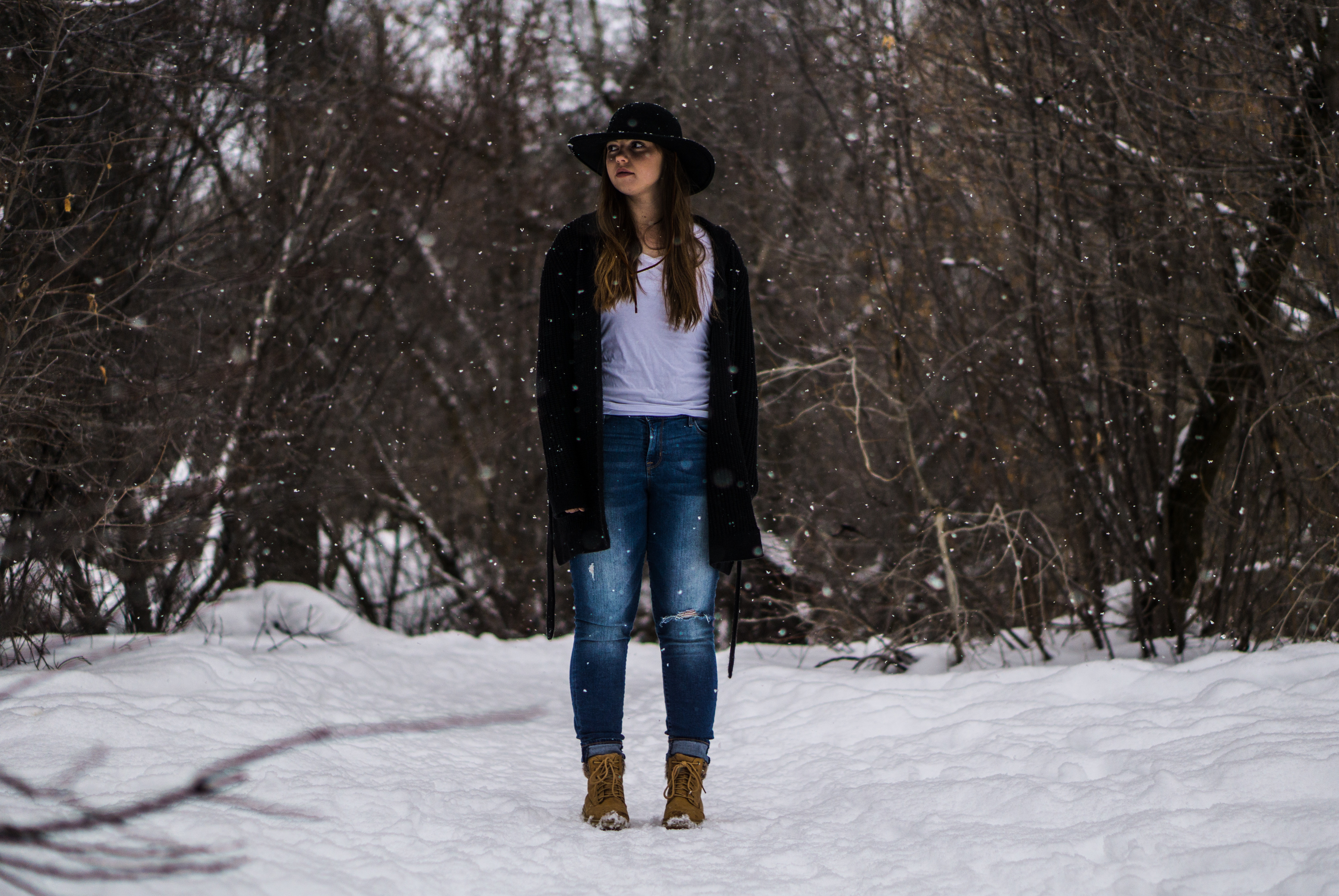 Seasonal Affective Disorder in Teens: Everything You Need to Know