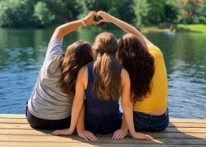 healthy relationships for teens